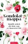 Hidasi Judit - Gondolatmappa - Ajándék neked, aki úton vagy az önszeretet felé [eKönyv: epub, mobi]