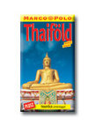 Thomas Seibert - Thaiföld - Marco Polo