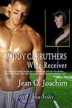 Joachim Jean - Buddy Carruthers,  Wide Receiver   (First & Ten series,  book 2) [eKönyv: epub,  mobi]