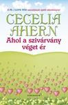 Cecelia Ahern - Ahol a szivárvány véget ér [eKönyv: pdf, epub, mobi]