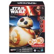 - Star Wars: Az ébredő Erő távirányítós BB-8 droid