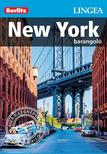 New York - Barangoló<!--span style='font-size:10px;'>(G)</span-->