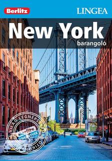 - New York - Barangoló