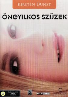 Sofia Coppola - ÖNGYILKOS SZÜZEK DVD KIRSTEN DUNST, WOODS, TURNER, HARTNETT