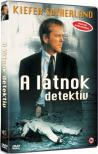 PAUL MARCUS - A LÁTNOK DETEKTÍV DVD (AFTER ALICE) KIEFER SUTHERLAND,CZERNY,WALKER