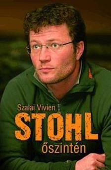 Szalai Vivien - Stohl - Őszintén