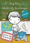 Finy Petra - Iskolások kézikönyve fiúknak<!--span style='font-size:10px;'>(G)</span-->