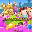 Entertainment HiddenStuff - Candy Crush Soda Saga: Strategies,  Tricks,  & Tips [eKönyv: epub,  mobi]