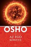 OSHO - Az ego könyve [eKönyv: epub, mobi]<!--span style='font-size:10px;'>(G)</span-->