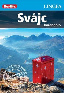- Svájc - Barangoló
