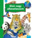 Andrea Erne - Első nagy állatatlaszom<!--span style='font-size:10px;'>(G)</span-->
