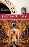 Gruber, Ruth Ellen - Zsidó emlékhelyek Közép- és Kelet-Európában<!--span style='font-size:10px;'>(G)</span-->