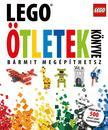 Daniel Lipkowitz - LEGO ötletek könyve<!--span style='font-size:10px;'>(G)</span-->