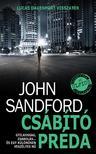 John Sandford - Csábító préda
