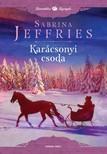 Sabrina Jeffries - Karácsonyi csoda [eKönyv: epub, mobi]<!--span style='font-size:10px;'>(G)</span-->