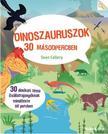 Sean Callery - Dinoszauruszok 30 másodpercben<!--span style='font-size:10px;'>(G)</span-->