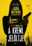 Jason Matthews - A Kreml jelöltje<!--span style='font-size:10px;'>(G)</span-->