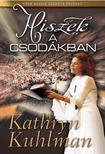 Kathryn Kuhlman - Hiszek a csodákban<!--span style='font-size:10px;'>(G)</span-->
