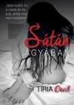 Devil Tíria - Sátán ágyában [eKönyv: epub, mobi]