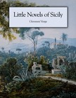 Giovanni Verga - Little Novels of Sicily [eKönyv: epub,  mobi]