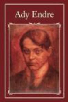 Ady Endre - Válogatott versek - Nemzeti Könyvtár