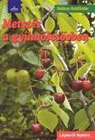 Heidrun Holzförster - Metszés a gyümölcsösben<!--span style='font-size:10px;'>(G)</span-->