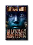 Barbara Wood - Az utolsó sámán #