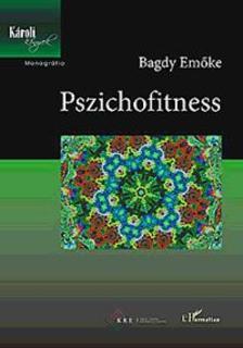 - Pszichofitness