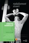 Dimitri VERHULST - Nazalosnost stvari [eKönyv: epub,  mobi]