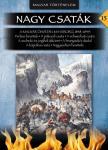 Hermann Róbert - A MAGYAR ÖNVÉDELMI HÁBORÚ 1848-1849 - NAGY CSATÁK 15.