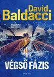 David BALDACCI - Végső fázis [eKönyv: epub, mobi]