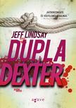 Jeff Lindsay - Dupla Dexter