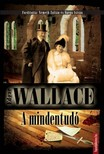 Edgar Wallace - Amindentudó [eKönyv: epub, mobi]<!--span style='font-size:10px;'>(G)</span-->