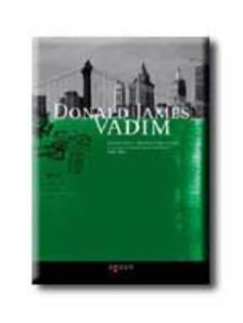 Donald James - Vadim