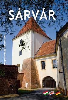 . - Sárvár - Magyarország kincsestára