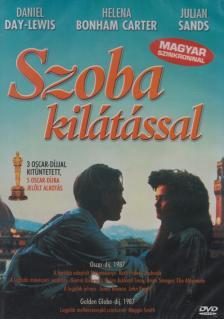 - SZOBA KILÁTÁSSAL