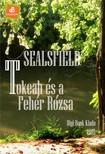 Sealsfield, Charles - Tokeah és a Fehér Rózsa [eKönyv: epub,  mobi]