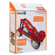 - VEX Robotics Racer hátrahúzós autó építőkészlet