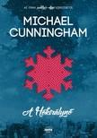 Michael Cunningham - A Hókirálynő [eKönyv: epub, mobi]<!--span style='font-size:10px;'>(G)</span-->