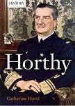 Catherine Hore - HORTHY