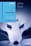 Latinoviæ Tatjana - Plava lisica [eKönyv: epub, mobi]