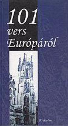 101 vers Európáról