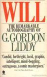Liddy, G. Gordon - Will [antikvár]