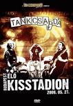 Tankcsapda - BUDAPEST KISSTADION 2006.05.27