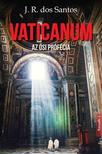 J. R. Dos Santos - Vaticanum<!--span style='font-size:10px;'>(G)</span-->