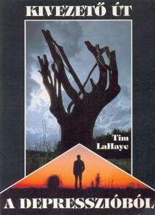 LaHaye, Tim - Kivezető út a depresszióból
