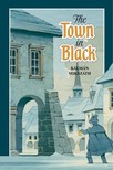 MIKSZÁTH KÁLMÁN - The town in black [eKönyv: pdf,  epub,  mobi]