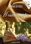 Sabrina Jeffries - A csábítás tétje ###<!--span style='font-size:10px;'>(G)</span-->