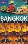 Burke, Andrew, Bush, Austin - Bangkok City Guide [antikvár]