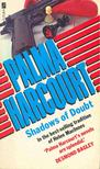 HARCOURT, PALMA - Shadows of Doubt [antikvár]